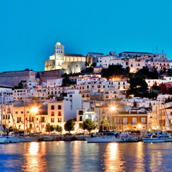 imagem Verão Ibiza 2015: Façam suas apostas...