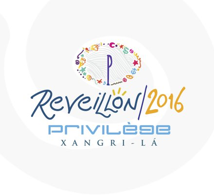 Evento RÉVEILLON PRIVILÈGE XANGRI-LÁ