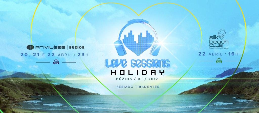 Love Holiday - 1024 x 448