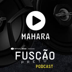 imagem FUSCÃO PRETO acelera com novo PODCAST