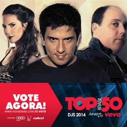 imagem VOTE AMANDA CHANG, MARQUINHUS SP e SANDRO VALENTE.