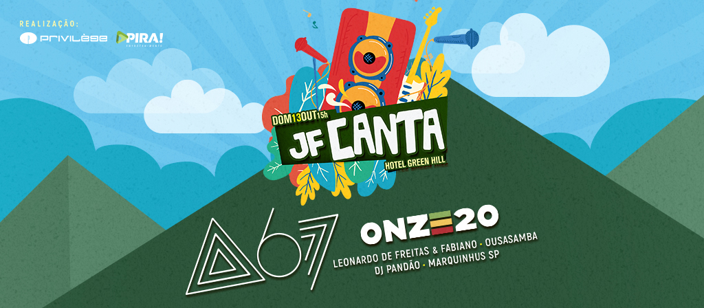 JF CANTA